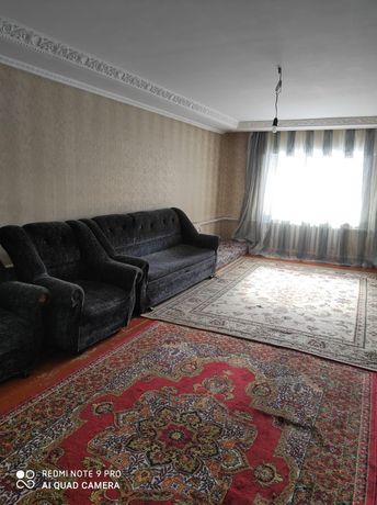 Дом в продаже на ст.Бесколь