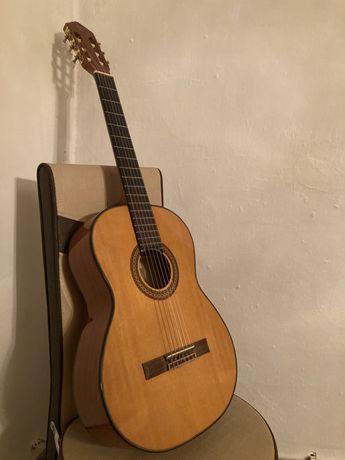 Гитара классический DAUS