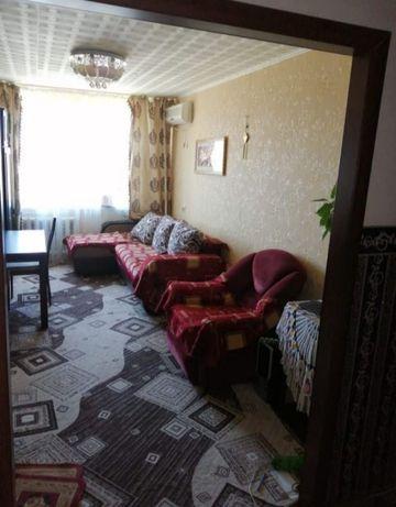 Сдам 1 комнатную квартиру по Куйши Дина