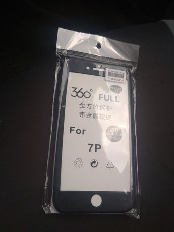 Калъф за Iphone 7/8 plus