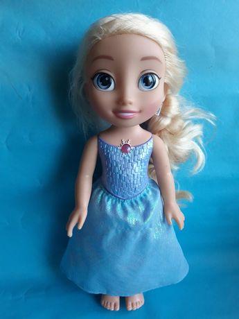 Оригинални кукли Елза