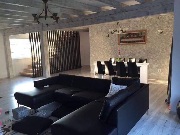 Inchiriez casa vila cabana in Vatra Dornei,