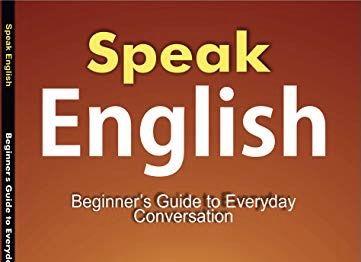 Английский язык индивидуальные курсы