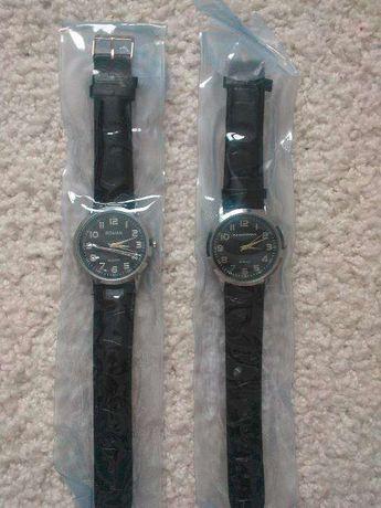 vand 7 bucati ceas barbatesc ,produs de calitate nou.