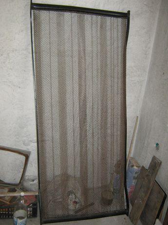 Пружини от стара спалня 187x83см