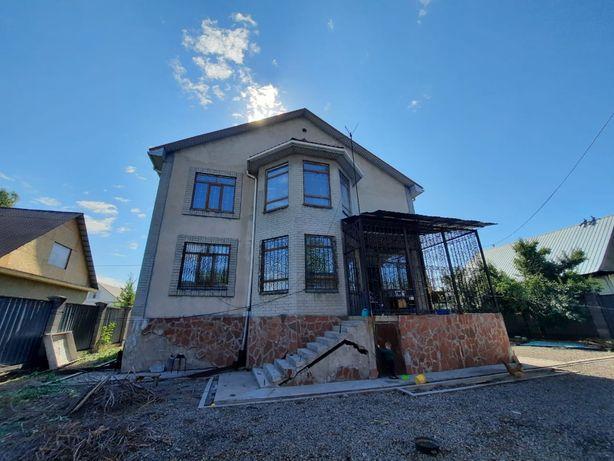 Продается дом Байсерке