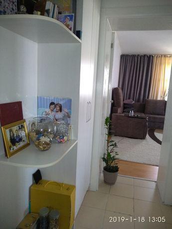 Недвижимость, квартира обмен на частный дом.