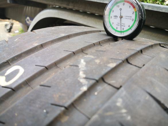 305 30 20 задни гуми гуми 20 цола