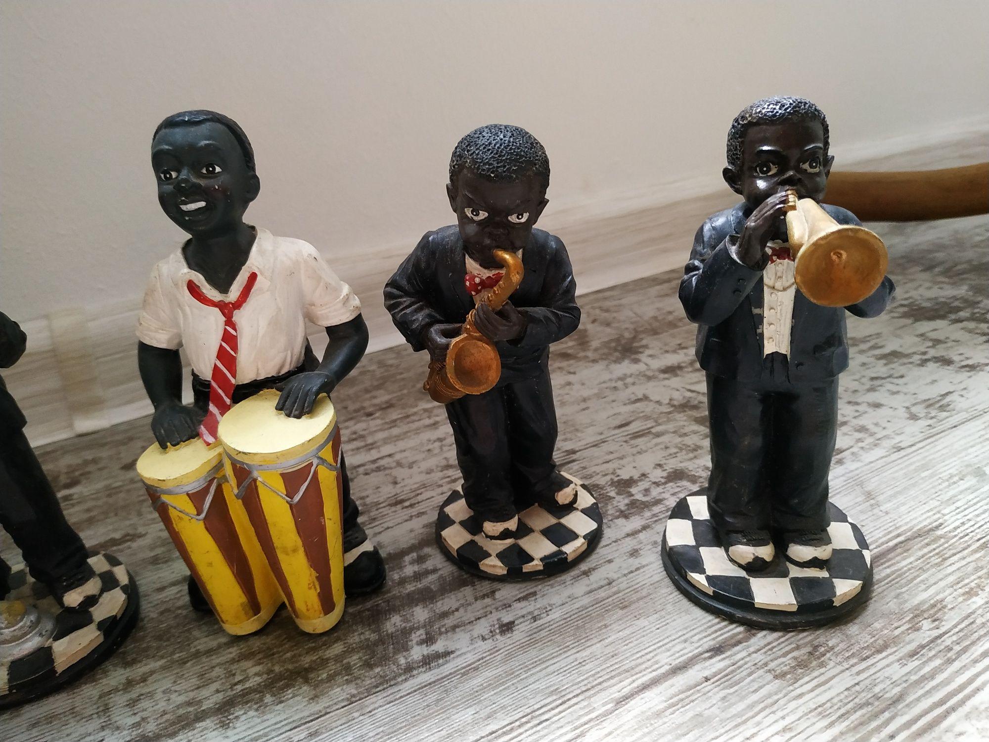 Сувенири  музиканти