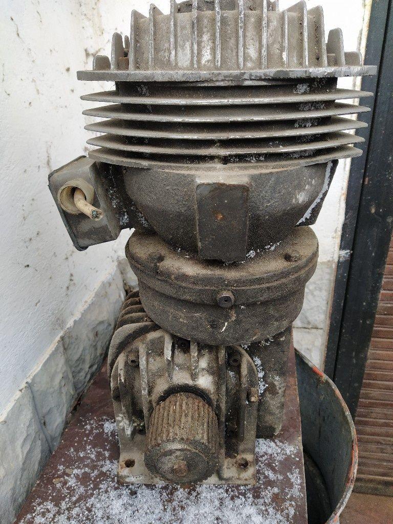 Мотор редуктор тип червяк