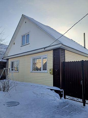 Продается Дом 107м³