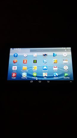 Tableta galaxy tab 2 7.0