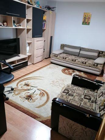 Apartament 2camere George bacovia(energiei)
