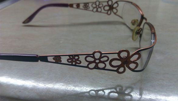 Рамки за очила - детски