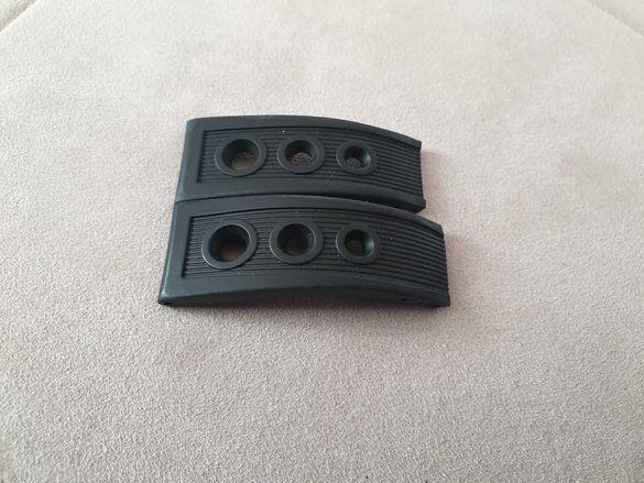 Оригинана каишка ,гума за Breitling