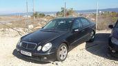 Mercedes Е320,С220,W211,W204 CDI на части
