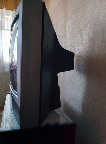 телевизор Erisson 3410