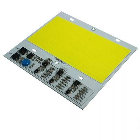Лед плочки за прожектор 230v/30_50_150_200w/