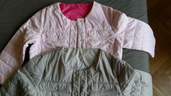 Ново яке - Италия - размер XS