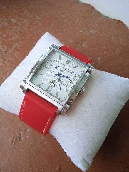 Мъжки часовник Orient Automatic