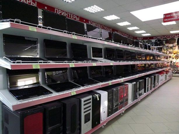 Продам ноутбук системный блок компьютер i7 i5 i3 pentium intel