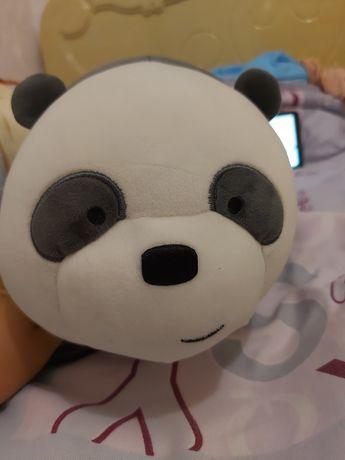 Панда  продаю оч красивая