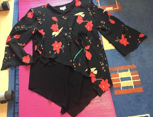 Чисто нова туника-риза за дами от XL-3XL