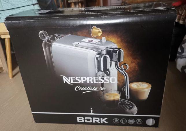 Продается кофемашина новая распродажа...