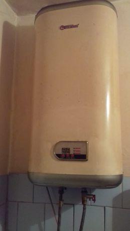 Продам водонагреватель Аристон 50 л.