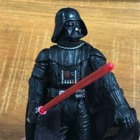 Колекционерска фигурка Darth Vader