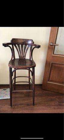 Стулья мебель, барные стулья