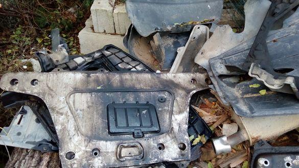 Кора под мотор бмв е46 кори двигател скорости bmw e46 картер