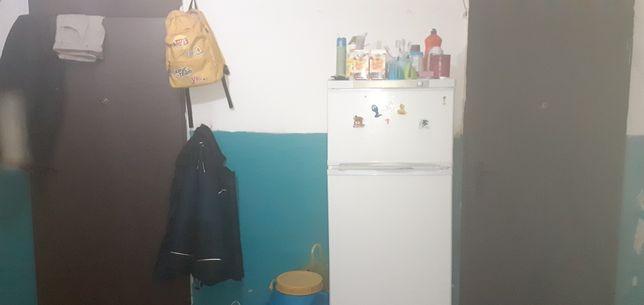 Продам 2 комнаты в общежитии !!!