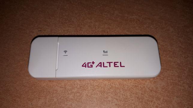 Usb модем Altel 4G