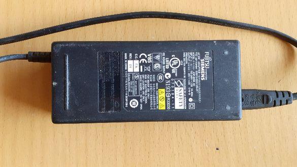лаптоп Fujitsu-Siemens Amilo Pi 3540 на части