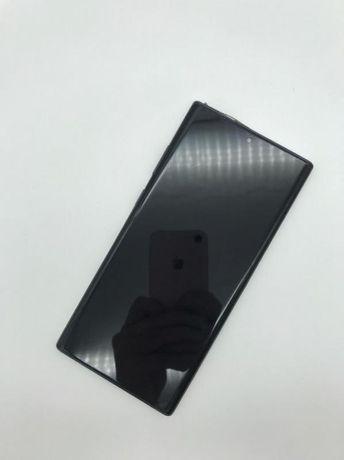 «Рассрочка 0 %» Samsung Galaxy Note 10 Plus 256GB «Ломбард Белый»
