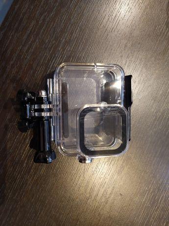 Carcasa subacvatica compatibila GoPro 8
