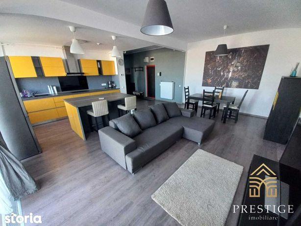 Apartament 2 camere de inchiriat in Cartierul Ared-Kaufland, Oradea