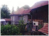 къща с.Градище реф.№ 1000-050