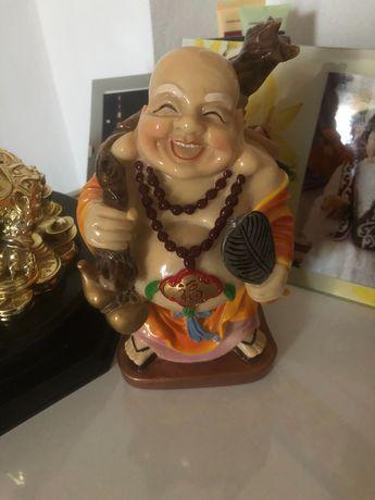 Продам Будду хотея
