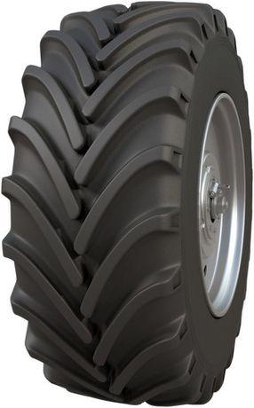 Продава нови гуми за Комбайн - 800 / 65 R32