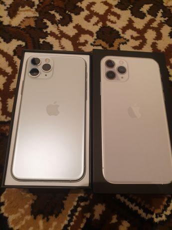 iPhone 11 ПРО  64 Gb