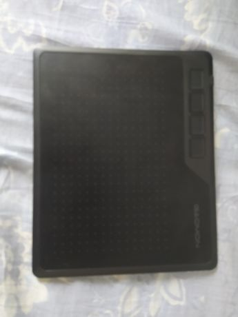Gaomon S620 Графический планшет