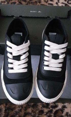 Оригинални Gstar кецове, Adidas оригинални маратонки