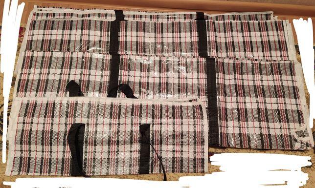 Китайские сумки. Бесплатная доставка по Алматы.