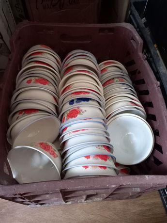 Кесе посуда ыдыс аяқ