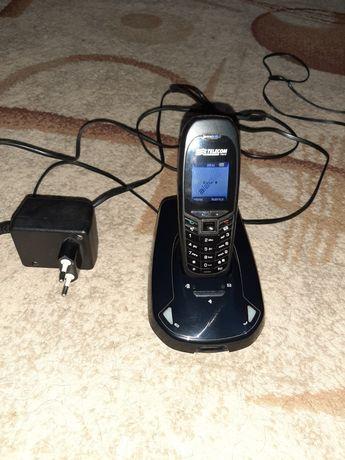 Telefon fix pentru rețele fixe