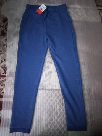 Pantalon băiat nou