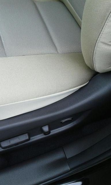 Huse auto SCAUNE VW Passat B8 B7 Golf 7,6,5 AUDI A4,A5,A6 SKODA KODIAQ