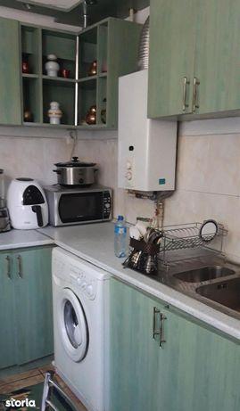 Apartament cu 1 camere de vânzare în zona Semicentrala